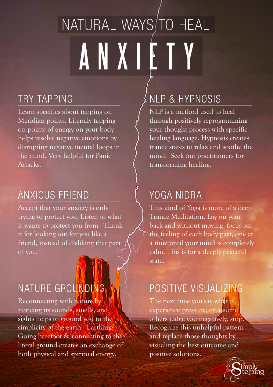 natural-ways-to-heal-anxiety
