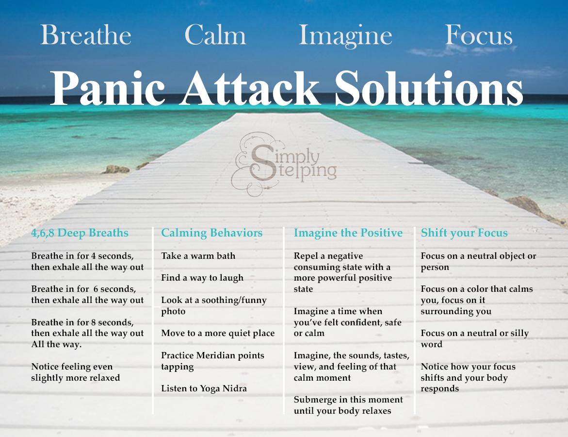 panic-solutions