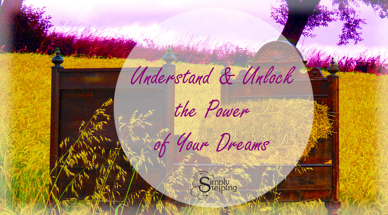 unlocking-dreams