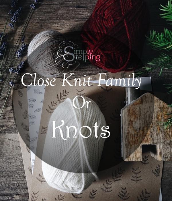 familyknots