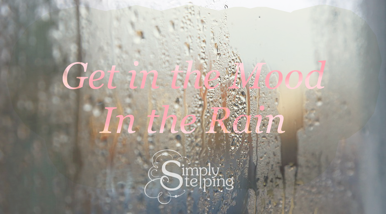 rainyromancey