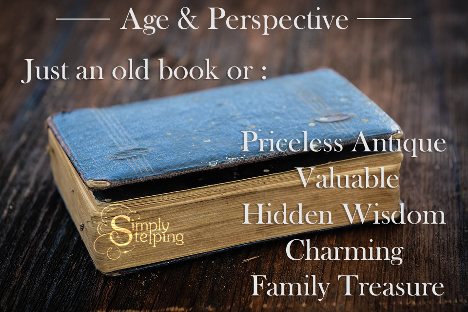 age-perspective