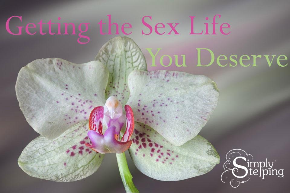 Deserving-Sex-life