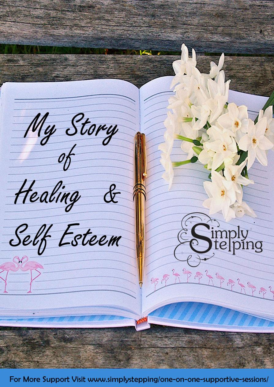 My-Story-Selfesteem