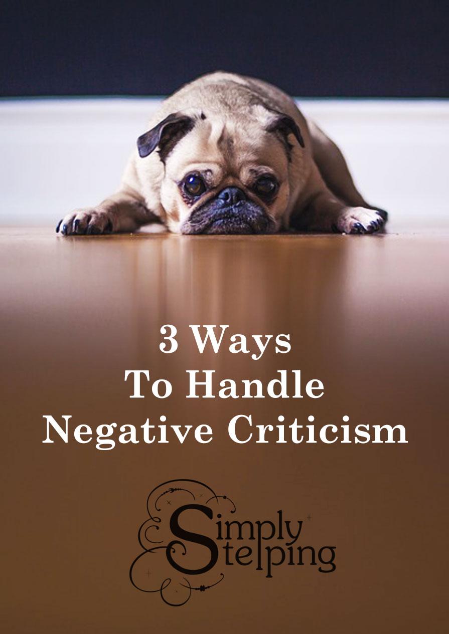 Neg-criticism-pug