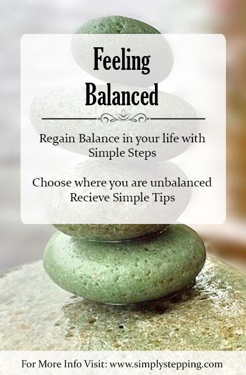 Feeling-Balanced-Shop
