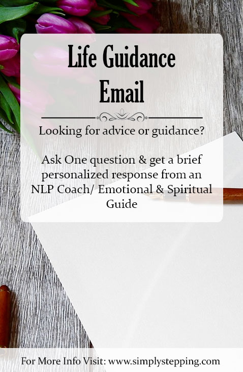 One-Question-Email