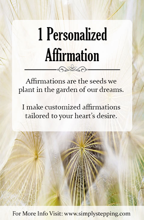 Personalized-affirmation-shop