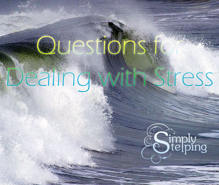 30-questions-Stress-blog