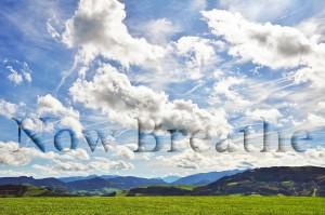 Now-Breathe