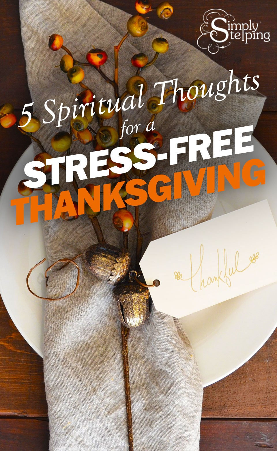 Spiritual-Thanksgiving-Thoughts