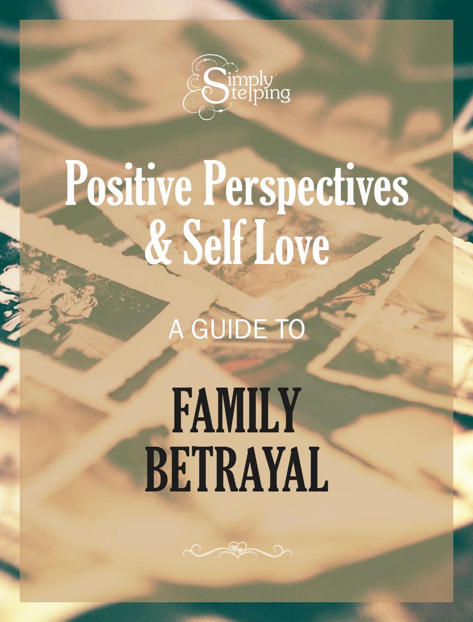 PP&SL-Betrayal
